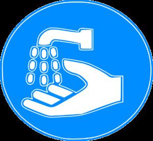 hygiene, wash hands, washing-153375.jpg