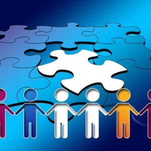 integration, welcome, shaking hands-1777536.jpg