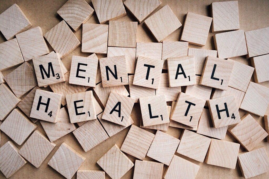 mental health, wellness, psychology-2019924.jpg